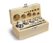 img-hr-weights-set-f2-cylindrical-inox-wooden-box-33x-0x