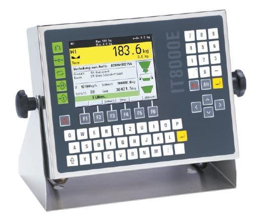 IT80000E